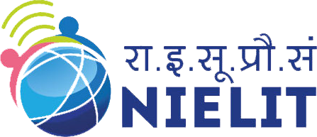 Image result for nielit